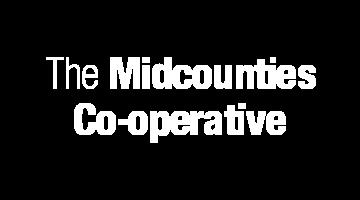 Trusted company logo