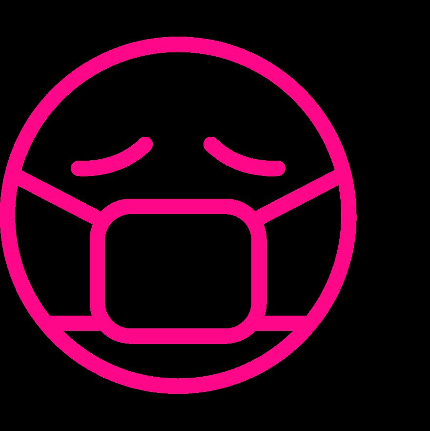 List item icon